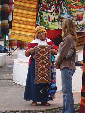 http://www.bwsailing.com/bw/wp-content/uploads/2014/08/The-Otavallo-Market-is-the-largest-and-oldest-in-Ecuador.jpg