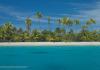02_atoll