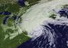 537_HurricaneGloria-19850927-8527z