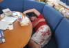 Belize December 2006 037
