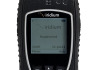 Iridium-Extreme-Satellite-Phone