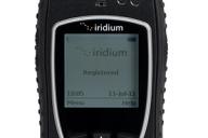 Iridium-Extreme-Satellite-Phone
