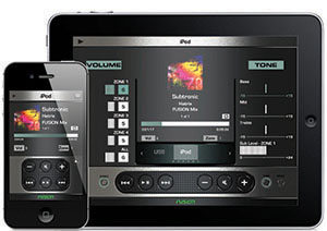 iPad_and_iPhone