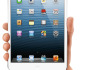 iPad_mini_inHand_