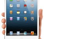 iPad_mini_inHand_