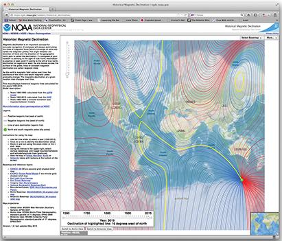 Screen Shot 2013-11-19 at 1.13.36 PM