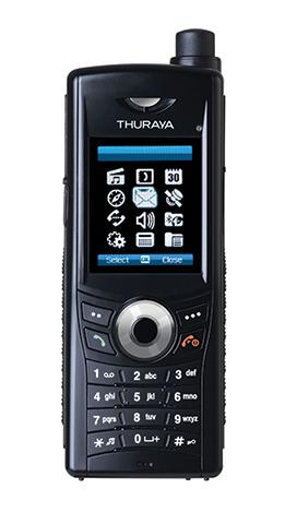 Thuraya-XT-DUAL-72