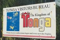 Tongatapu001
