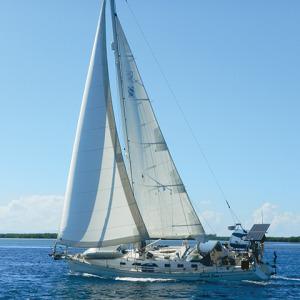 Vanuatu 2484