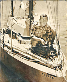 John Guzzwell