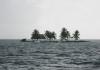 Belize December 2006 055