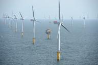 Sheringham_Shoal_Wind_Farm_2012