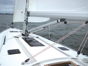 Bavaria46lookingforward