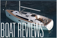 BoatReviews