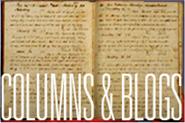 ColumnsBlogs