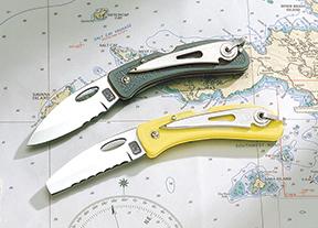 knives-map-04