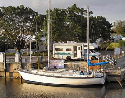 silverheels_indiantown-marina