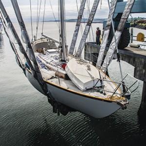 06 Launching Celeste