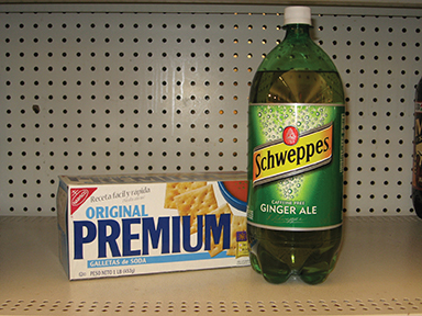 gingerale1