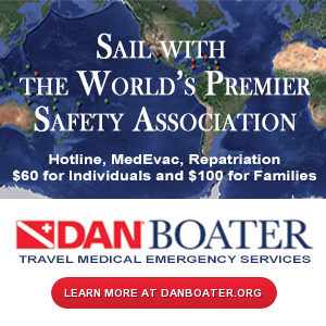 DAN-Boater-Ad-Map-300x300-BWSAILING