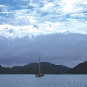08-whitsundays