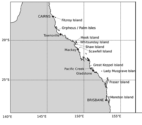 map-bb-to-cairns_b