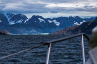 high-latitude-sailing