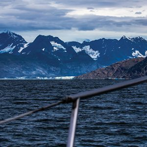 high-latitude-sailing