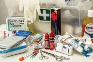 first-aid-908591