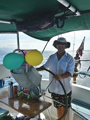 birthdays-onboard