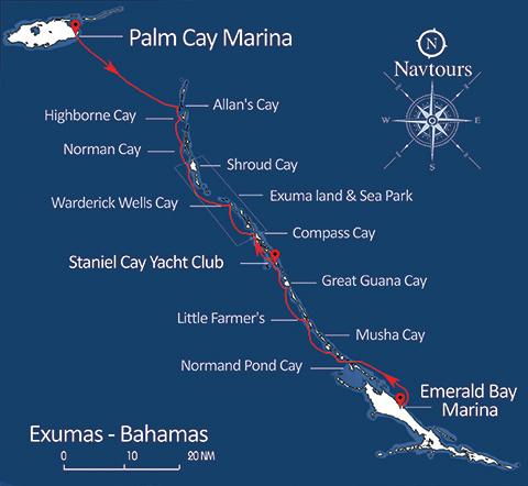charter-map