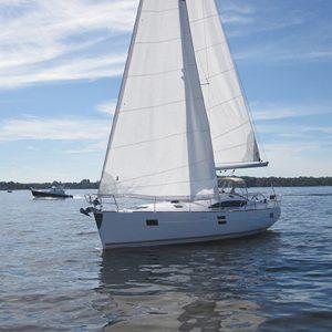 elan-45-sailing