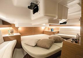 elan-impression-45-master-cabin