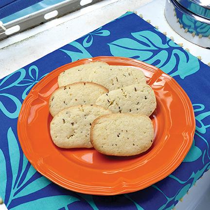 lemon-caraway-cookies