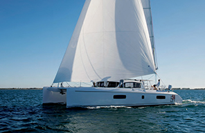 outremer-51