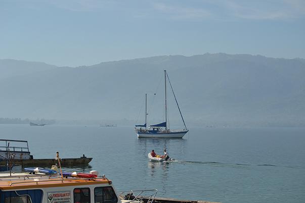 viatrix-anchored-at-alor-island