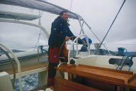 andy-at-helm-in-sporty-conditions