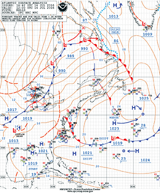 surface-analysis-w-atlantic