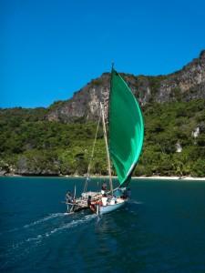 sailing-canoe-768x1024