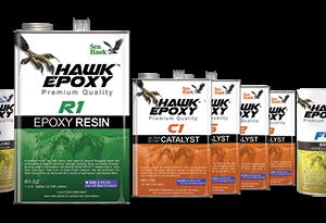 hawk-epoxy-lineup-500px