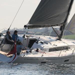 XP44_sailing