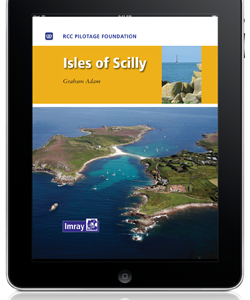 imray_nautical_Scilly