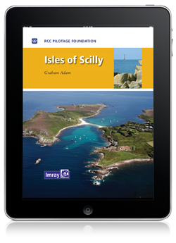 imray_nautical_Scilly