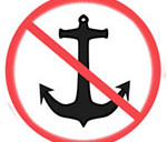 no-anchor-icon-3