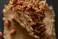 5-Ingredient-Granola-Bars-MinimalistBaker.com_