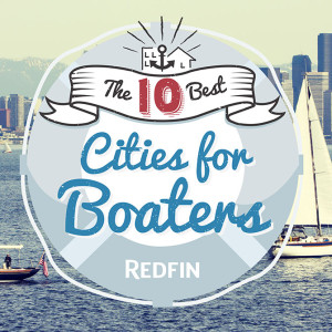 Best-Cities-for-Boaters-Banner