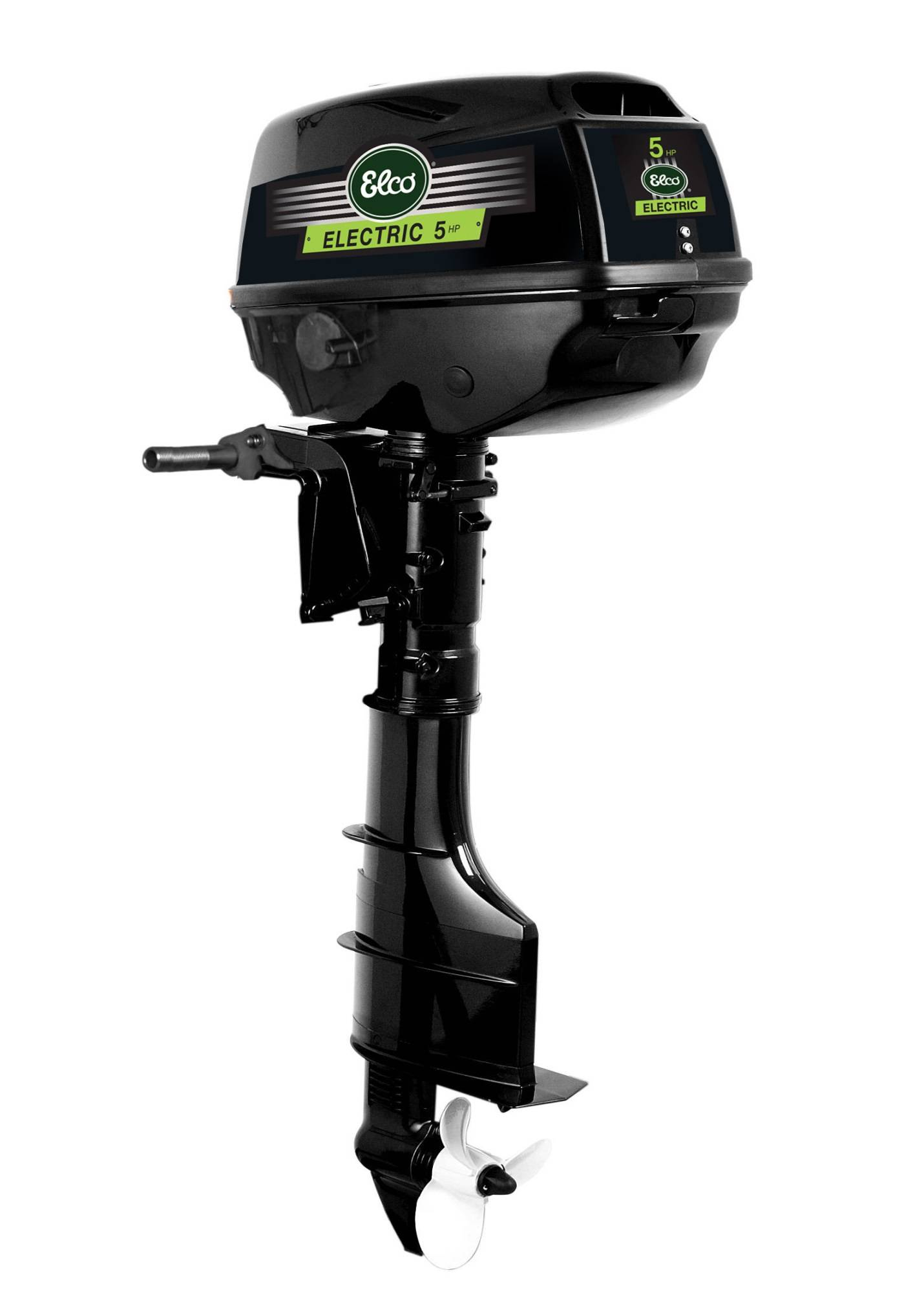 Electric Trolling Motors Range And Battery Requirements