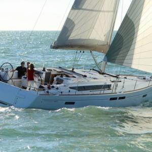 Jeanneau-Sun-Odyssey-469-11