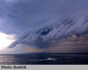 Weather-For-Boaters-BoatUS