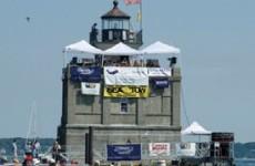 lighthouse fest